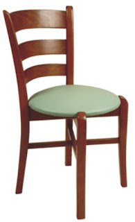 ankara,ahşap sandalye,kafe sandalye,yemekhane sandalye,mutfak sandalye,