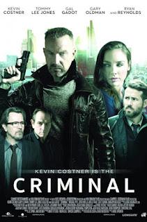 Download & Streaming Film Criminal (2016) 720p WEB-DL Subtitle Indonesia