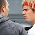 Video - Lo que le hizo Justin bieber recientemente a un fans delante de todo el mundo
