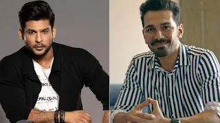 abhinav-shukla-raised-questions-on-siddharth-shukla-education-tweet-actor-gives-a-witty-reply