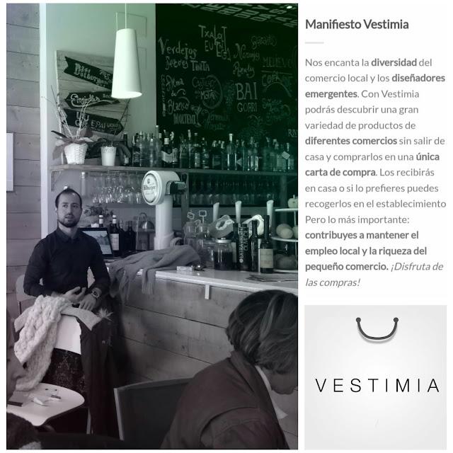 vestimia_bilbao