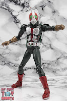 S.H. Figuarts Kamen Rider V3 (THE NEXT) 12