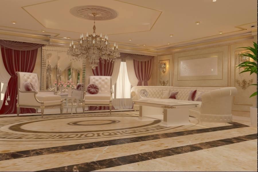Design interior - casa clasica - Bucuresti | Portofoliu lucrari design interior - case - vile - la cheie | Design interior - pret - casa - moderna - clasica - Bucuresti - Constanta - Brasov - Pitesti - Ploiesti - Cluj - Galati