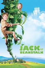 Jack and the Beanstalk (2009) แจ็คผู้ฆ่ายักษ์