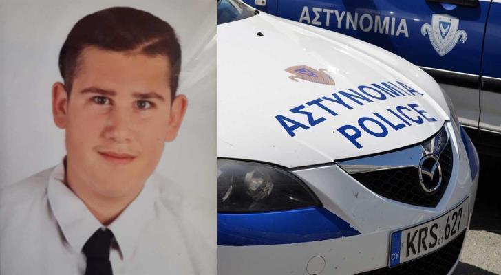 Θύμα αλκοολικής δηλητηρίασης 16χρονος στην Κύπρο!