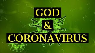 coronavirus%2Bgod%2Bsin.jpg