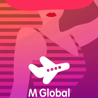 aplikasi MGlobal tidak bisa dibuka