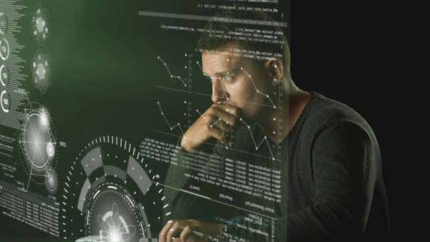 ¿Hay razones para creer que el avance tecnológico generará desempleo en el futuro?