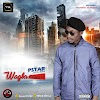 Music || Pstar - WaGba Control