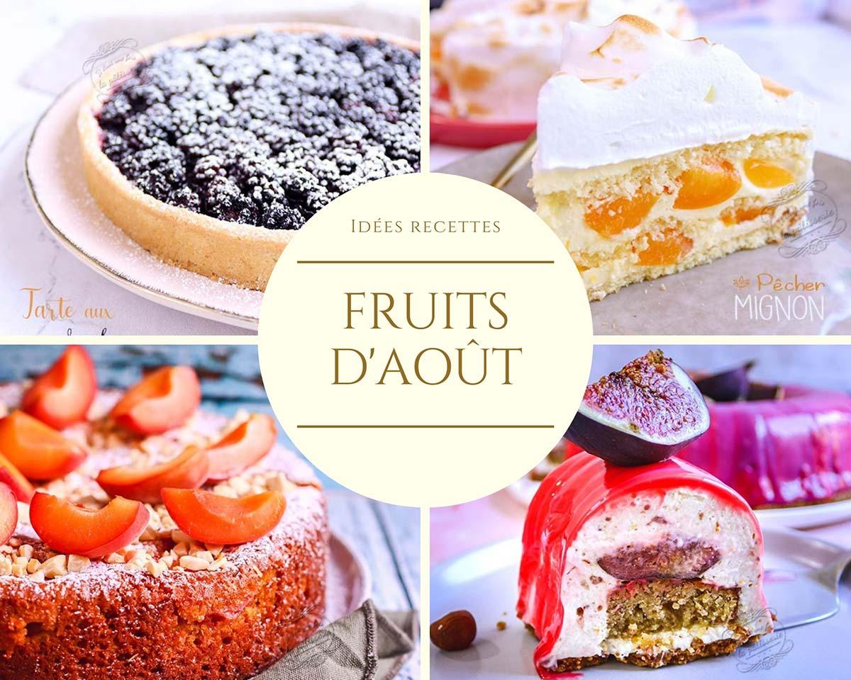 recettes-fruits-aout