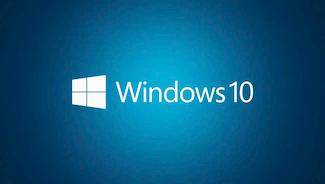 يعمل تحديث Windows 10 KB4554364 على إصلاح مشكلات الاتصال بالإنترنت