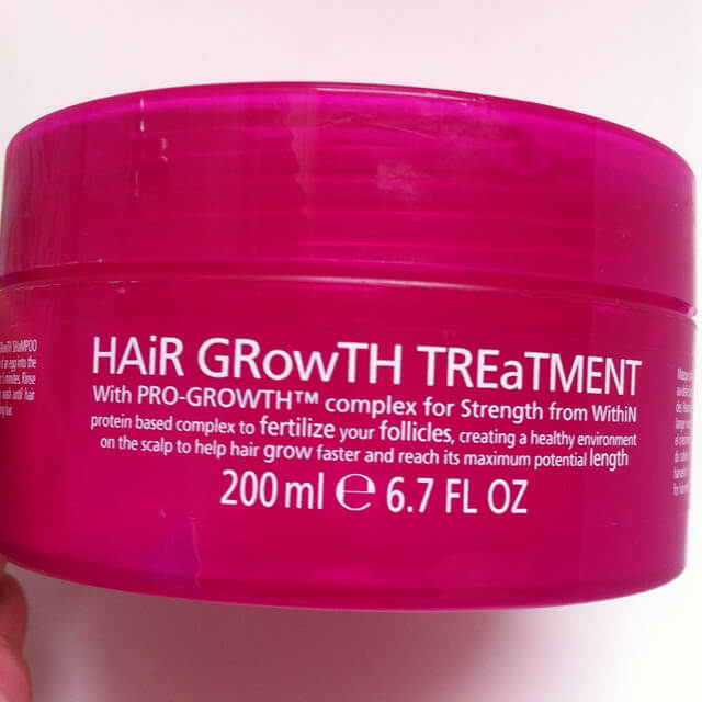 hair-growth-treatment-lee -stafford