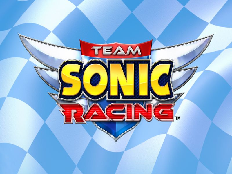 Team Sonic Racing Highly Compressed Free Download