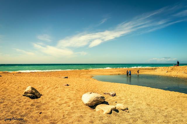 alla mare, sea, mer, méditérannée, Ligurie, Italie, Cinque Terre