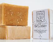 Park Soap