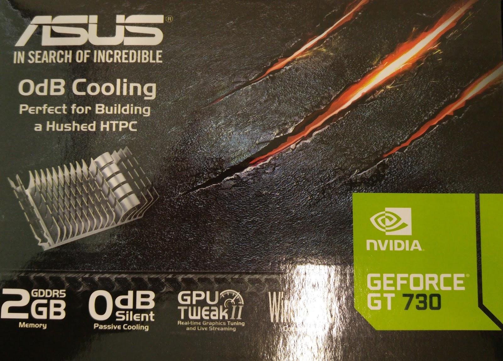 Así somos Linux: Cuando las GPUs y Wayland no se llevan bien