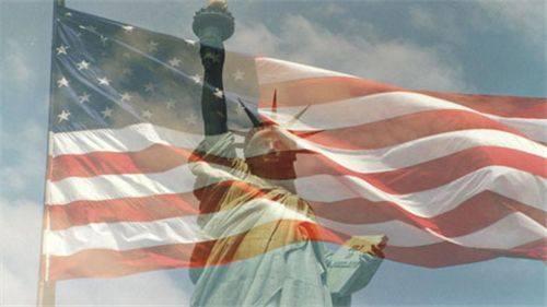 Luật Di Trú Và Nhập Tịch Hoa Kỳ 6
