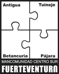 Mancomunidad Centro Sur de Fuerteventura  mantiene todos sus servicios públicos