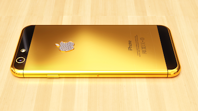 Você Sabia? iPhone do Brasil é o mais caro do mundo