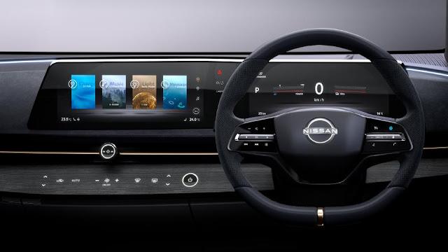Por que a Nissan disse não ao tablet Preview-928x522