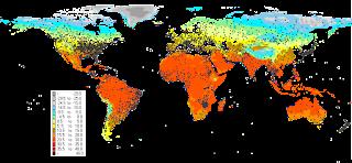 climate-index