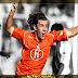 JOHN GOOSSENS (M-LW) | Golden Squad
