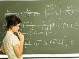 ملخصات ممتازة دروس الرياضيات للمسالك العلمية و التقنية 2 bac