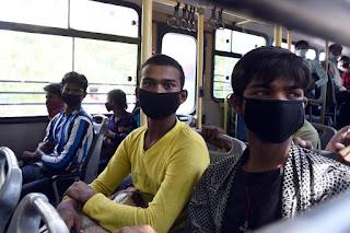 guidelines-for-bus-madhubani