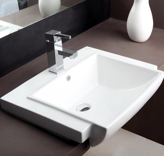 Econstructionmart online construction materials for Bathroom designs hindware