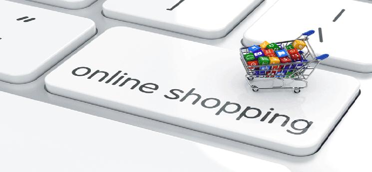 website bán hàng trực tuyến miễn phí