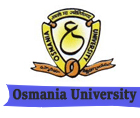 osmania-university-result-2016-www-osmania-ac-in-results-2016-ou-degree-exam