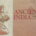 Old NCERT Ancient India pdf Book by Makkham Lal