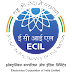 ECIL Technical Officer recruitment Walk-in Interview | Salary 23000 — 25000 PM | Sumanjob.in