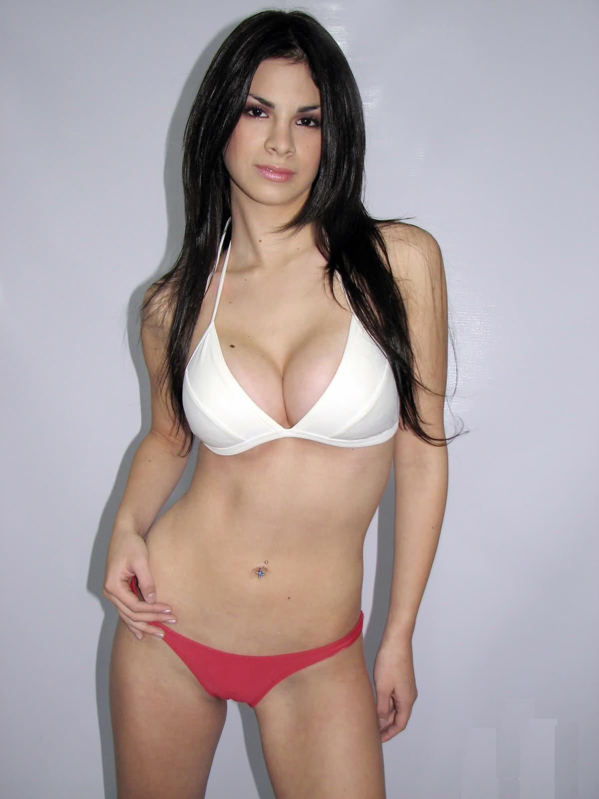 brasil putas peruanas calientes