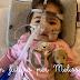 Momenti di solidarietà a Mottola (Ta) per la raccolta fondi della piccola Melissa
