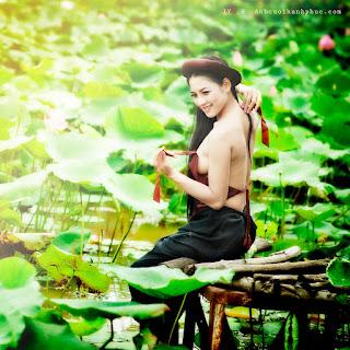 Nha Van Thai
