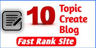 Best Blogging Profitable