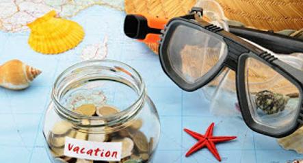 Inilah Alasan Kenapa Travel Alone Lebih Menyenangkan