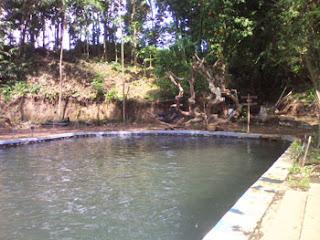 Sumber Wendit Lanang