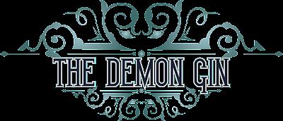 the demon gin, blog, humor, england, sinead hanna