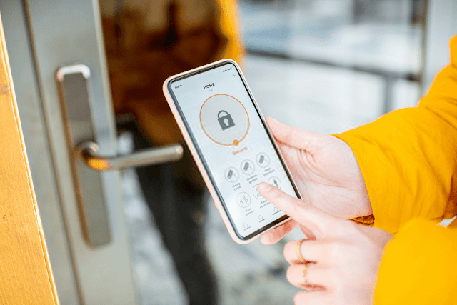,app lock , best app lock , android app lock , lock , app locker , lock apps , app , secret app lock , android app locker , app lock android , app lock kaise kare , apps lock , app lock for android , lock app , top app lock , pattern lock , password lock , applock , best secret app lock , app lock fingerprint , best and secure app lock , best app lock for android , app lock kaise karte hain , best app lock apps for android , lockit,iphone and android,phone security,protect phone,nano antivirus,