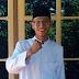 Pentingnya Generasi Muda NU Paham Aswaja Ala Nahdliyah