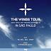 BTS no Brasil: T4F anuncia novas datas de vendas de ingressos para 'The Wings Tour 2017'