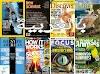 المجلات العلمية العالمية المتوفرة بنسخة عربية