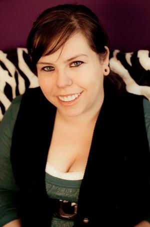 4fd60c9b0e02a Amanda, residente no estado de Minnesota, é a primeira autora a ser  best-seller no Kindle sem ter publicado outros livros com grandes editoras  antes da .