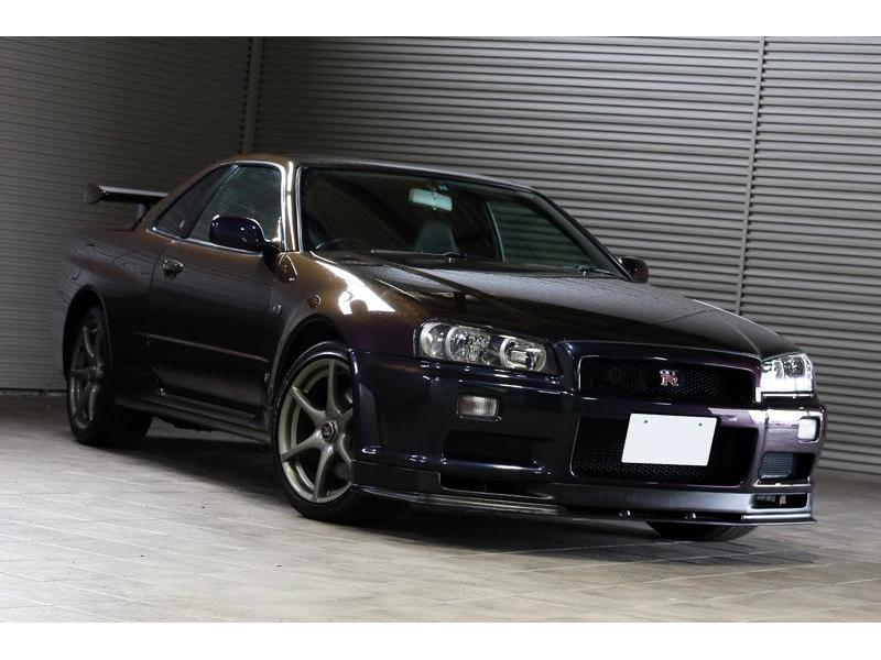 time to sell some vital organs ivi is attempting to import an r34 skyline gt r legally updated. Black Bedroom Furniture Sets. Home Design Ideas