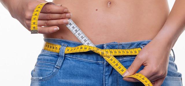 ¿Qué debo hacer para bajar de peso?-SitioFitness