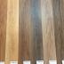 Báo giá thi công trọn gói sàn nhựa giả gỗ Đà Nẵng