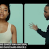 Outrage from 'feminists' as Kendrick Lamar releases his new song where he tells women to be proud of their natural look