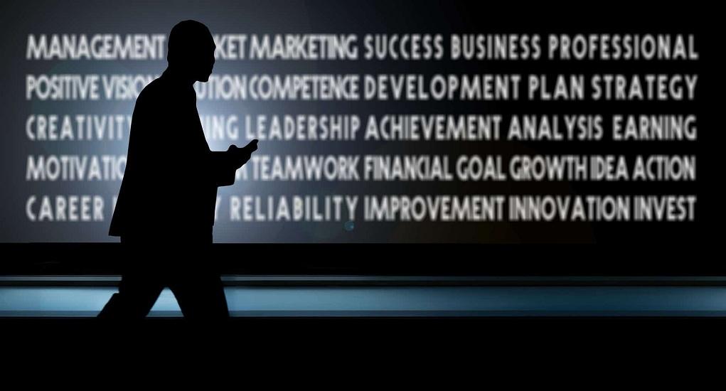 Tips Sukses Berbisnis Dimulai dengan Melatih Pola Pikir